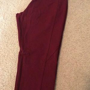 Pants - 💥5 for 10💥 2 Pairs of Leggings